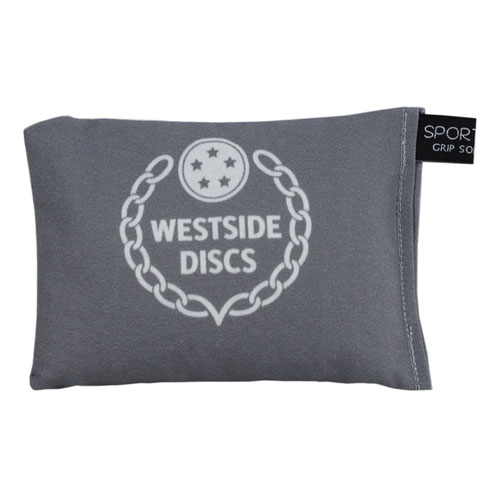 Westside Discs Sportsacks