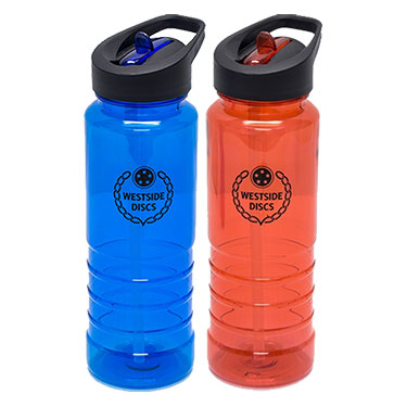 Westside Waterbottle