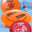 Innova Float Set